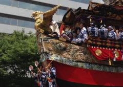 祇園祭1EC