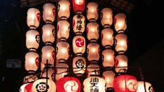 祇園祭ちまきEC