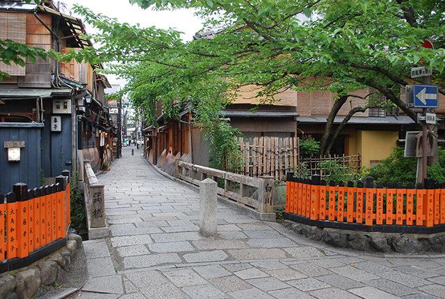京都お散歩ツアー10
