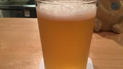 樽生ビール専門店TakumiyaEC