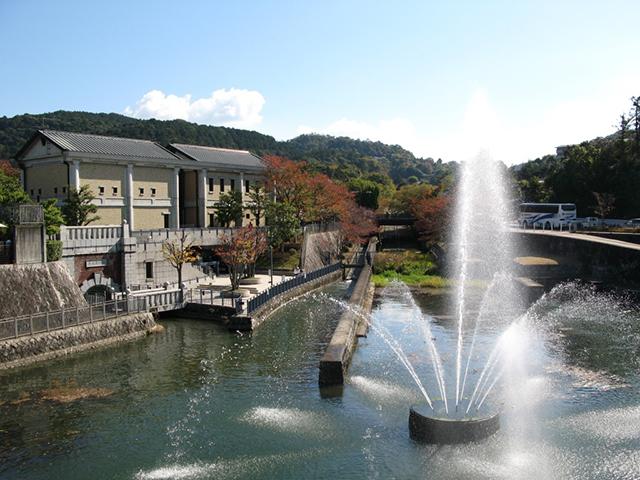 京都市動物園3