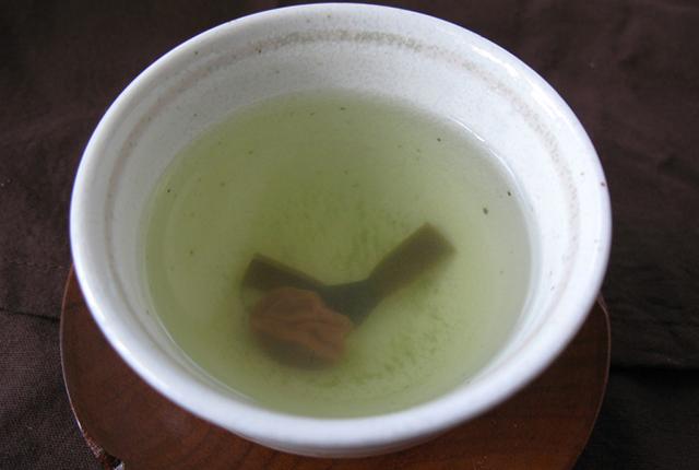 大福茶EC