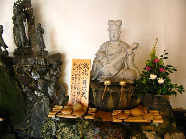 六波羅蜜寺2