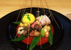 日本料理 高松EC