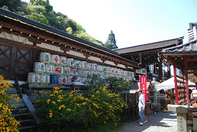 第3回松尾大社 酒-1グランプリ2