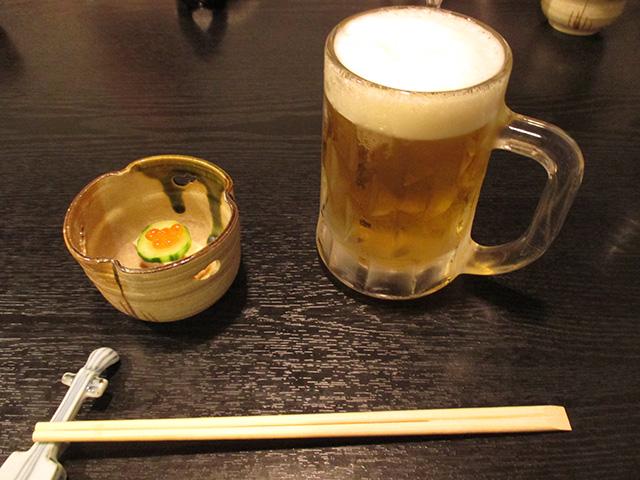 乃ぶお - ゆば豆腐