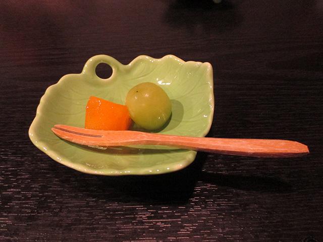 乃ぶお - デザート