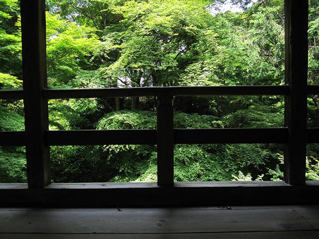 東福寺 - 偃月橋6