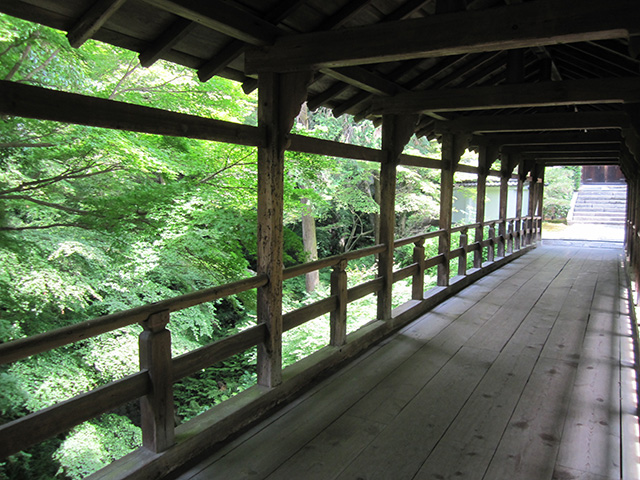日本百名橋のひとつでもある。