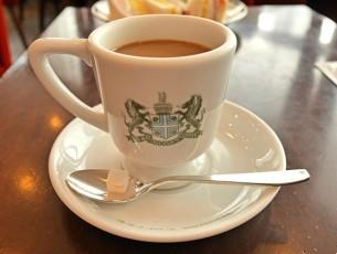 イノダコーヒEC