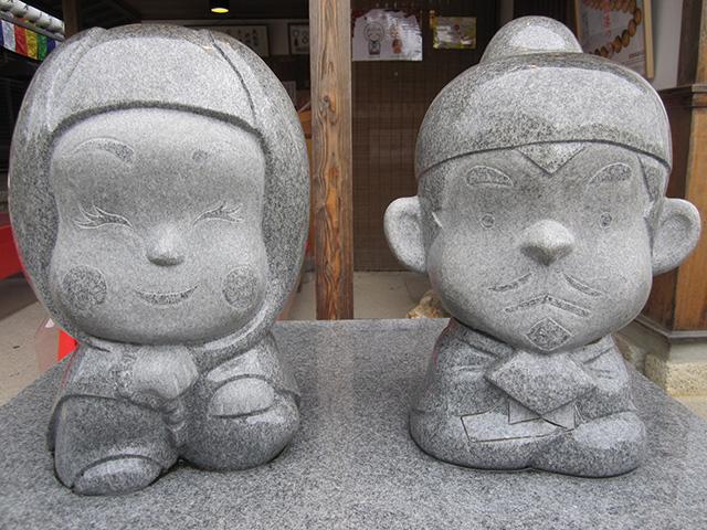 高台寺天満宮1