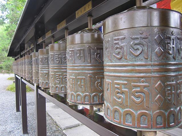高台寺天満宮3