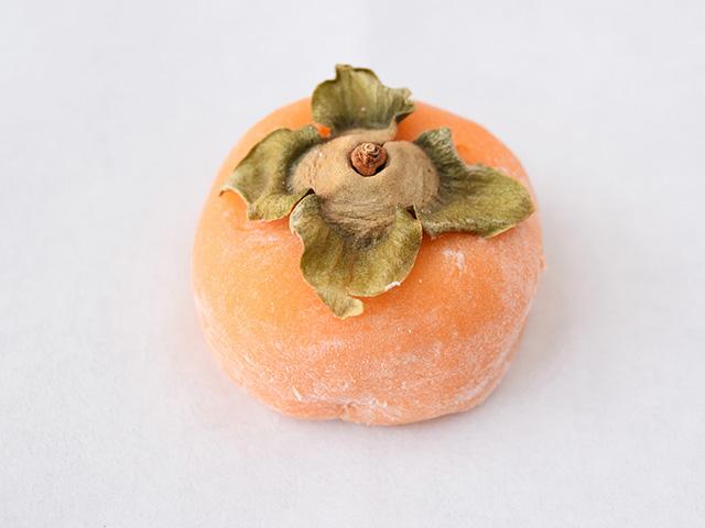 竹路庵 菓子1