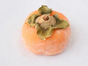 秋に食べたい和菓子 3選 EC