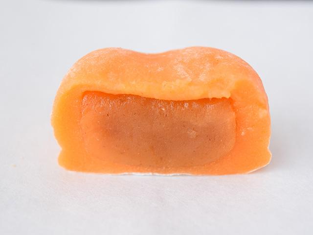 竹路庵 菓子2