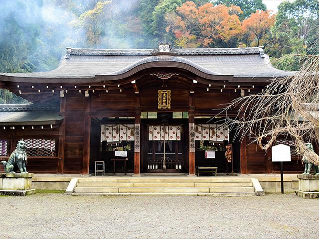 義士まつり - 大石神社