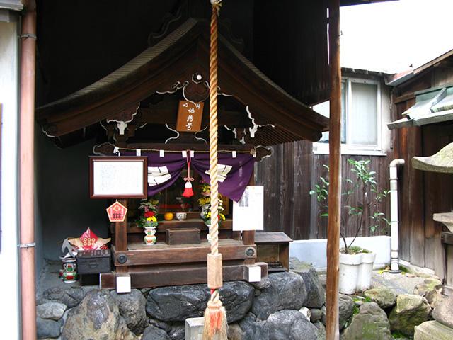 高松神明神社2