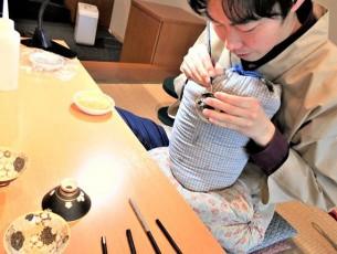 京都伝統工芸館EC
