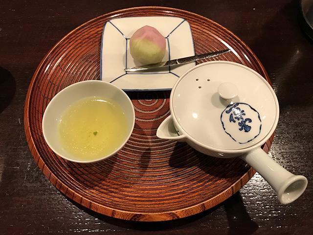 一保堂 - 新茶セット2