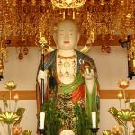 地蔵寺(桂地蔵)