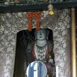 源光寺(常盤地蔵)
