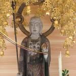 上善寺(鞍馬口地蔵)