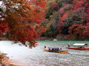夏目漱石が訪れた京都EC