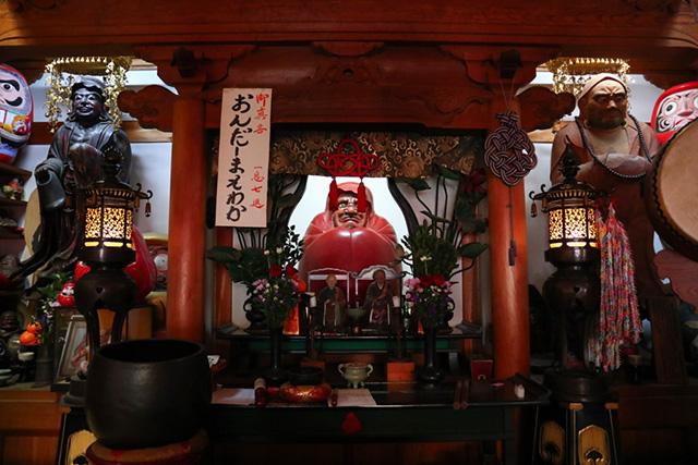 だるま寺3