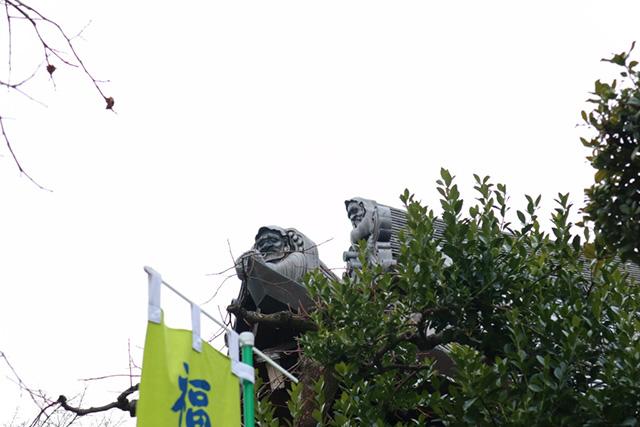 だるま寺6