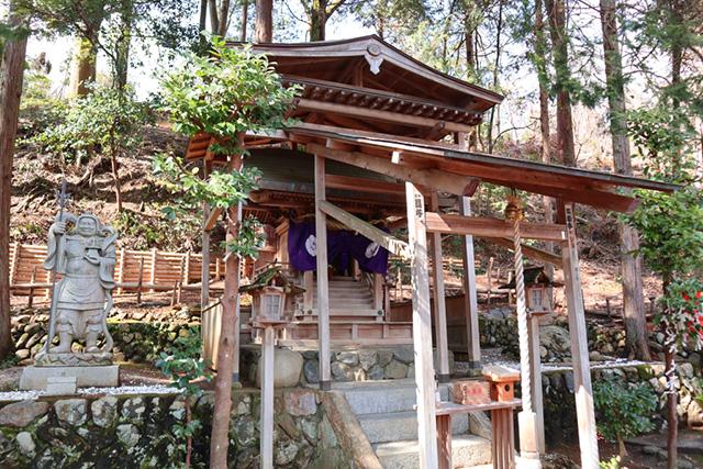 御髪神社2