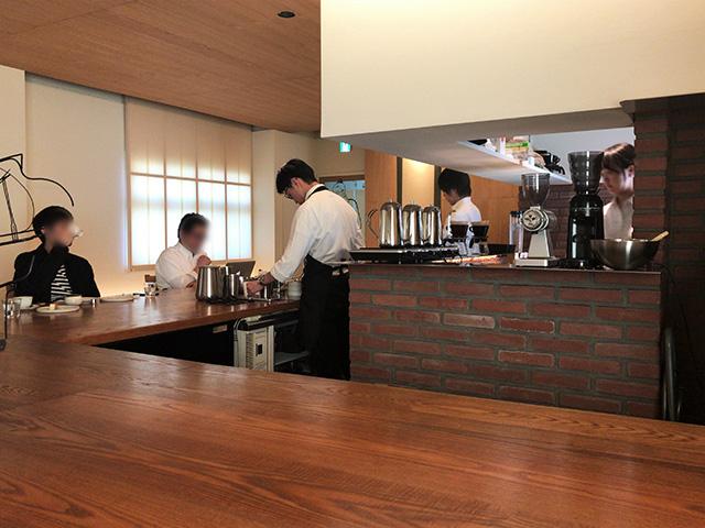 喫茶葦島3