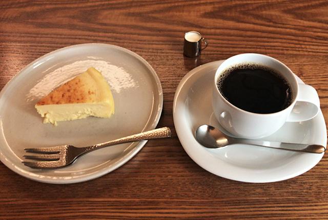 喫茶葦島EC