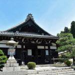 佛光寺本廟
