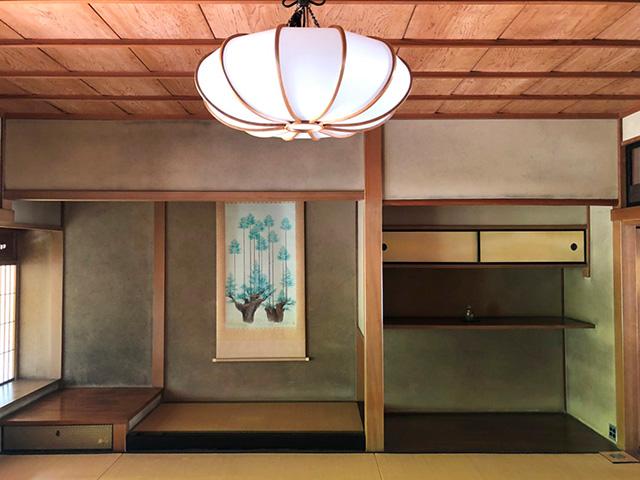 旧邸御室3