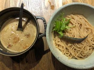和醸良麺「すがり」EC