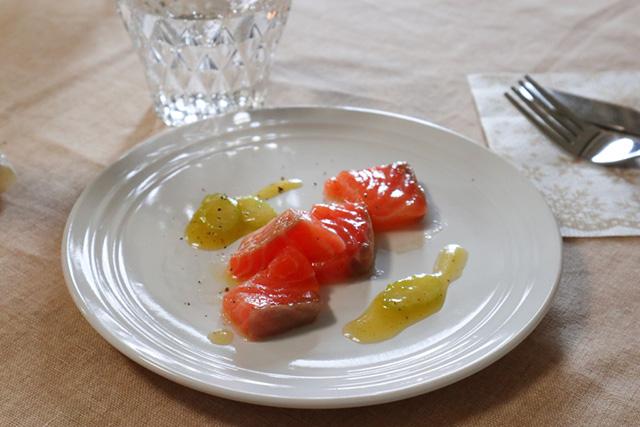 Kitchen Ciao!(キッチンチャオ)5