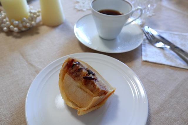 Kitchen Ciao!(キッチンチャオ)8