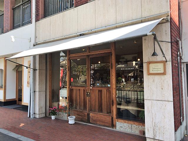 ナカガワ小麦店1