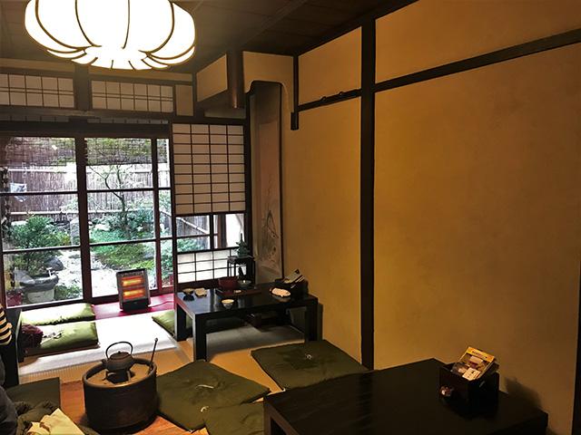 糀屋café1(大阪屋こうじ店)