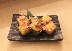 嘗 - 料理4