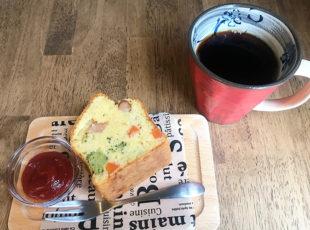 KAEru coffee EC