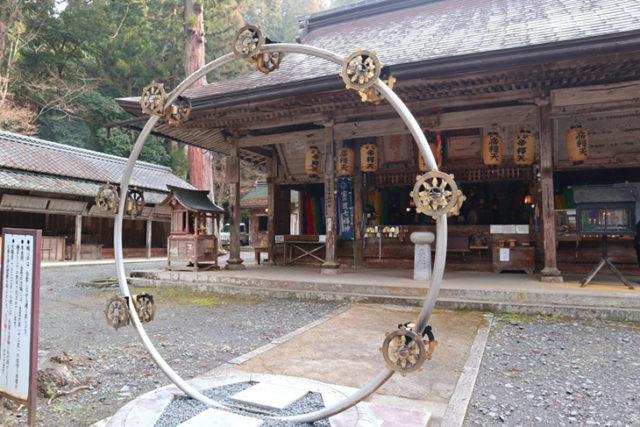 京都帝釈天2
