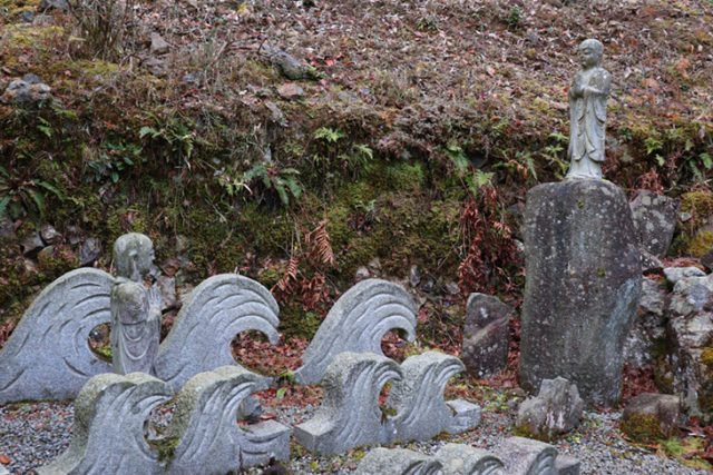 京都帝釈天8