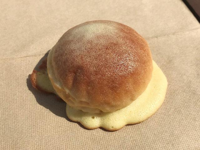 手作りパン工房coneruya(コネルヤ)5