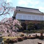勝竜寺城公園8