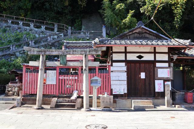 相槌神社1