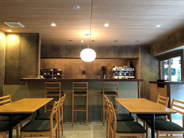 兵衛Cafe2