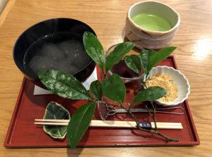 兵衛Cafe3