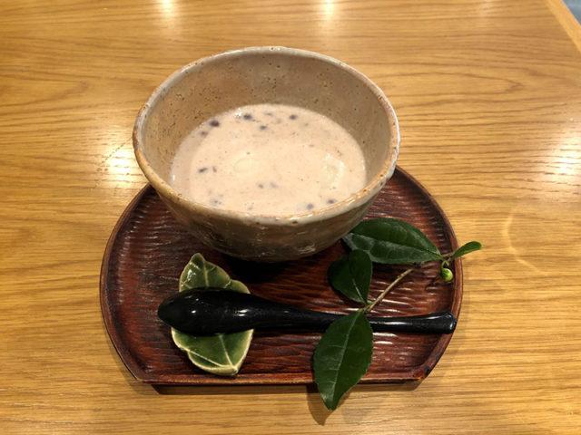兵衛Cafe5