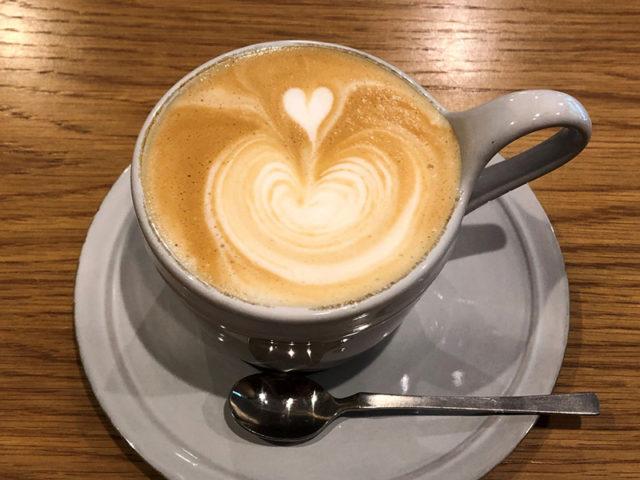 兵衛Cafe6